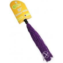 Mini Whip 10 - Exotic Purple