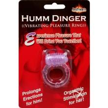 Humm Dinger - Purple