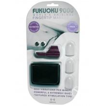 Fukuoku 9000