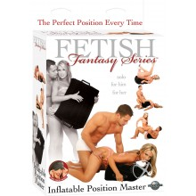 Ff Inflatable Position Master