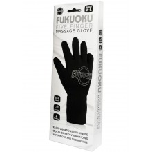 Fukuoku Massaging Glove - Right