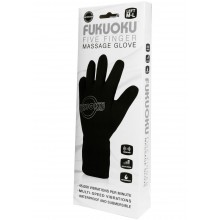 Fukuoku Massaging Glove - Left