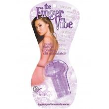 Finger Vibe - Lavender