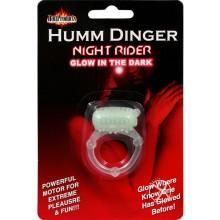 Humm Dinger Night Rider