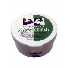 Elbow Grease Light Cream 1oz Quickies