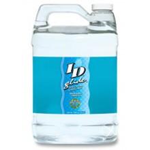Id Glide Reg 1 Gallon Bottle