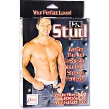Mr Stud Love Doll