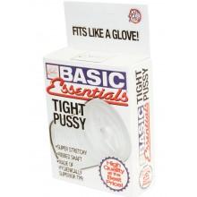 Best Buy Pussy