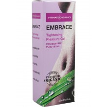 Embrace Tightening Gel 1oz
