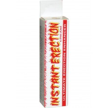Instant Erection Cream (home Party)