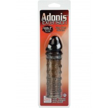 Adonis Extention Smoke