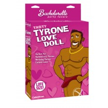 Bp Tasty Tyrone Love Doll
