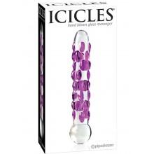 Icicles No 7