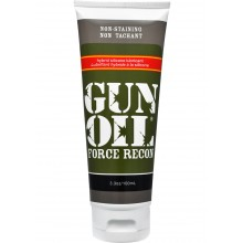 Gun Oil Recon Hybrid 3.3oz Tube