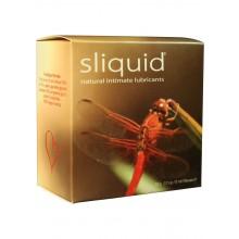 Sliquid Naturals Lube Sampler