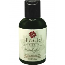 Sliquid Oceanics - 4.2oz
