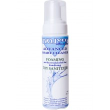 Smart Cleaner - Foaming 8oz