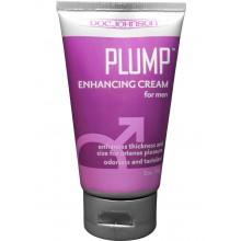 Plump Enhancement Cream Men - 2oz Bulk