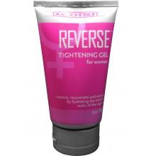 Reverse Tightening Gel Women - 2oz Bulk