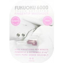 Fukuoku 6000 Touch Activated