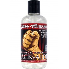 Jack Aide Jack Off Medium Density 2oz
