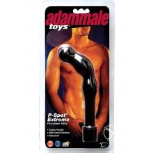 Adammale P Spot Extreme Massager