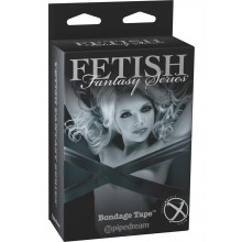 Ff Bondage Tape Limited Edition