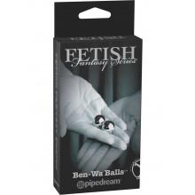 Ff Ben Wa Balls Limited Edition