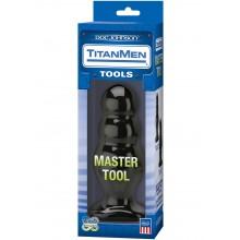 Titanmen Master Tool #4