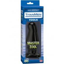 Titanmen Master Tool #5