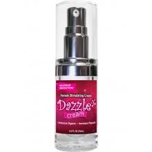 Dazzle Cream .5oz Bottle