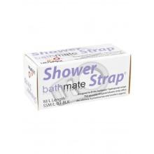 Bathmate Shower Strap Hush USA