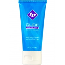 Id Glide 2 Oz Travel Tube