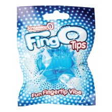 Fingo Tips Blue - Individual