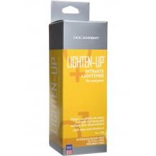 Lighten Up Intimate Lightener