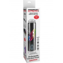 Pdx Rechargeable Roto Bator Mouth