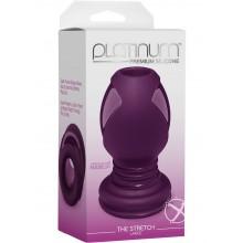 Platinum The Stretch Purple Large