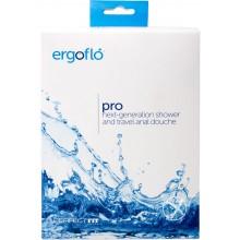 Ergoflo Pro Black