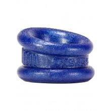 Neo Ballstretcher Angle Blue