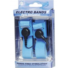 Zeus Electro Bands Candb Stim