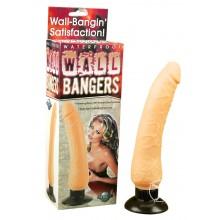 W/p Wall Bangers Flesh