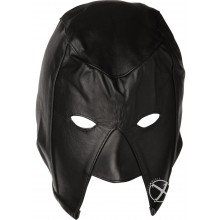 Executioners Hood