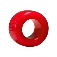 Balls T Ballstretcher