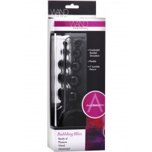 Wand Ess Beads Of Pleasure Attach 5