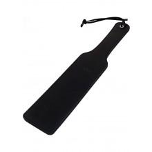 Rouge Long Paddle Black