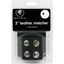 Snap Stretcher - 2 In