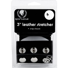 Snap Stretcher - 3 In