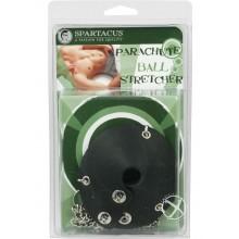 Parachute Weight Stretcher - Sm