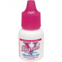 Liquid V Forwomen1/3ozbottle(individual)