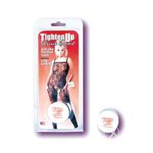 Tighten-up Shrink Creme